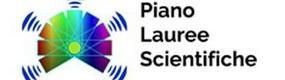 PLS: Piano Lauree Scientifiche