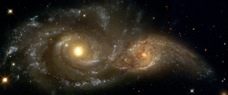 Credit: NASA/ESA and The Hubble Heritage Team (STScI)